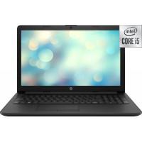 """15.6"""" Ноутбук HP 15-da3021ur (249Y3EA), черный"""