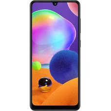 Смартфон Samsung Galaxy A31 4/64GB, черный